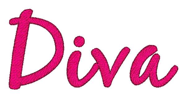 Diva.jpg