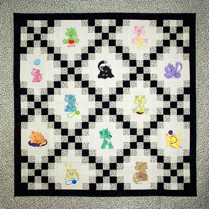 Kitties1Quilt2.jpg