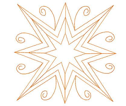 Quilting-motif-Star.jpg