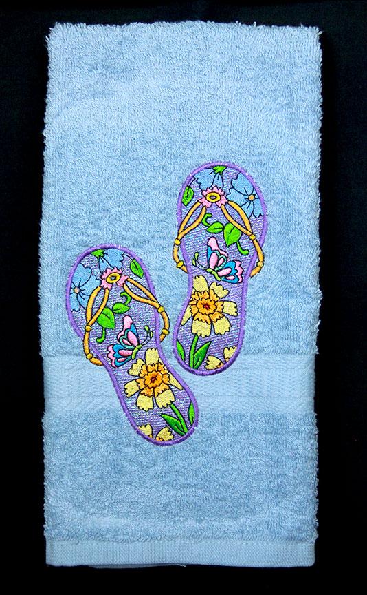MFF2-Towel.jpg