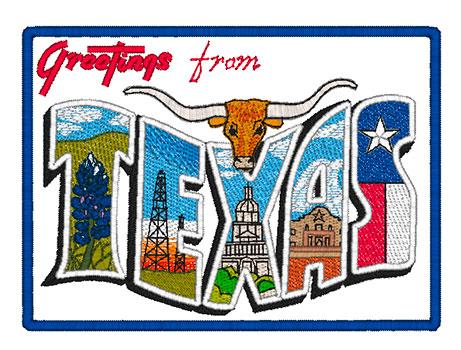 Texas-1.jpg