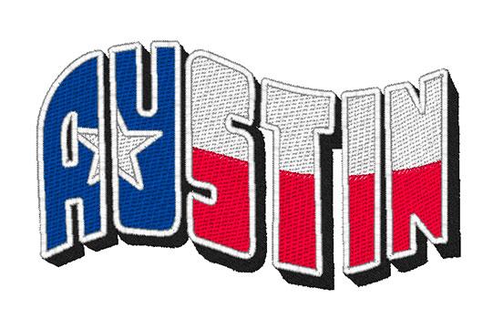 Austin-Flag.jpg