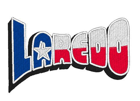 Laredo-Flag.jpg