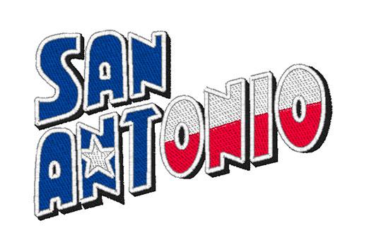 San-Antonio-Flag.jpg