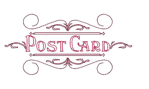 Postcard-Motif-2.jpg