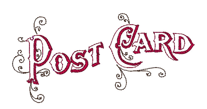 Postcard-Motif-5.jpg