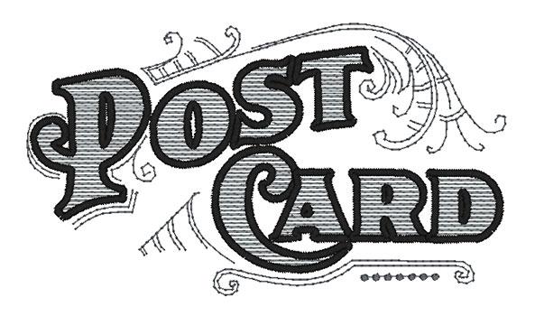 Postcard-Motif-6.jpg