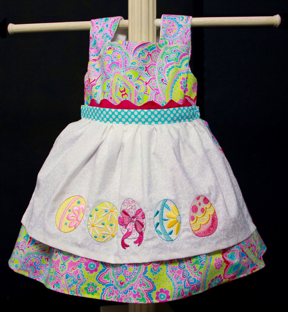ME-Dress.jpg