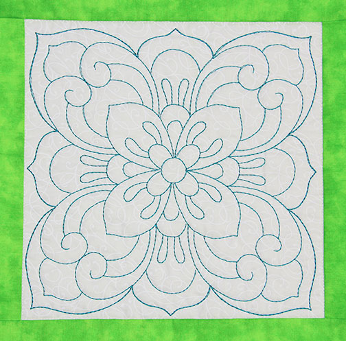 Mylar-Embroidery-2.jpg