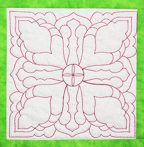 Mylar-Embroidery-10.jpg