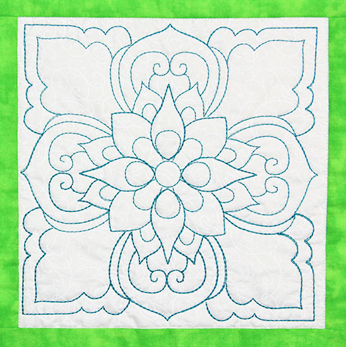 Mylar-Embroidery-11.jpg