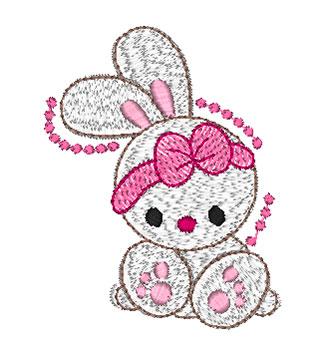 Bunny-4x4.jpg