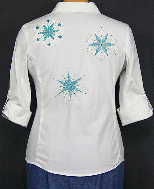 MM Shirt Back.jpg