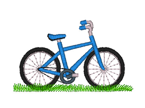 Boys's-Bicycle.jpg