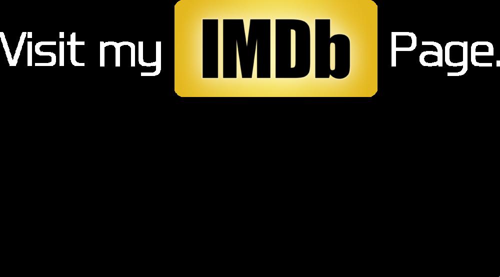 imdb_big_visit