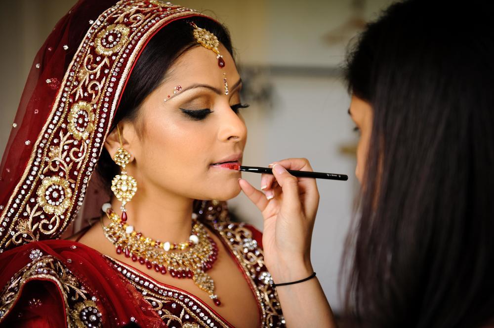 payal_and_bhavik_wedding-68.jpeg
