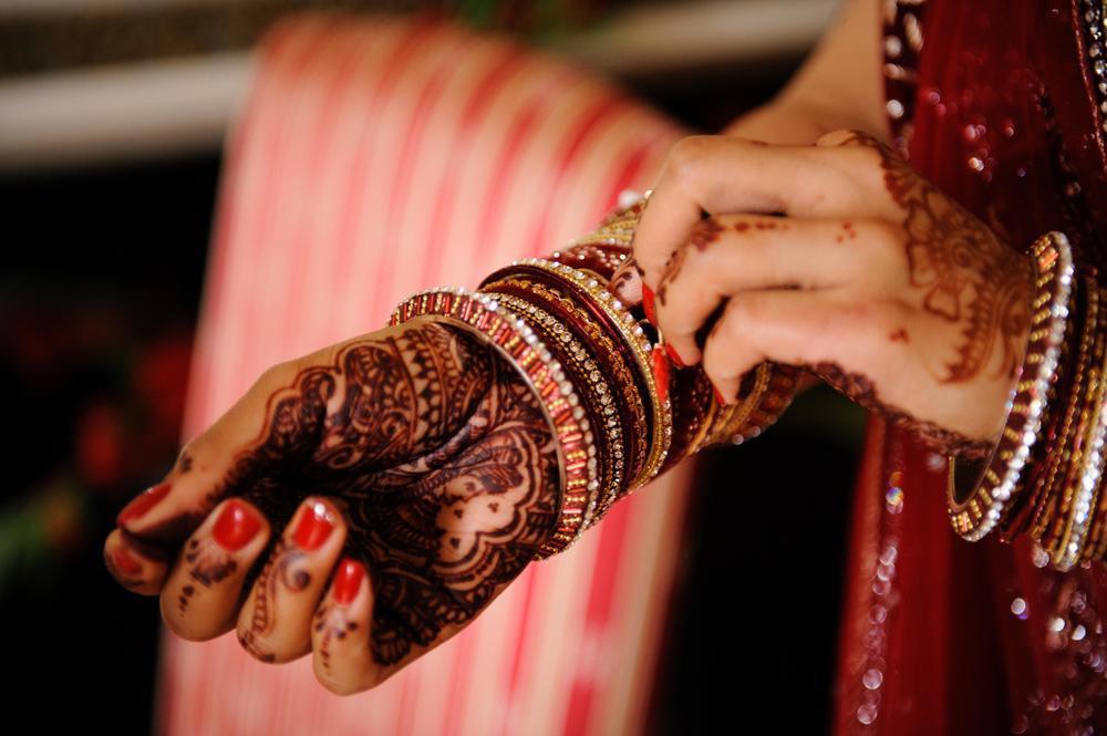 payal_and_bhavik_wedding-73.jpeg