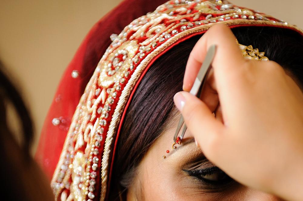 payal_and_bhavik_wedding-66.jpeg