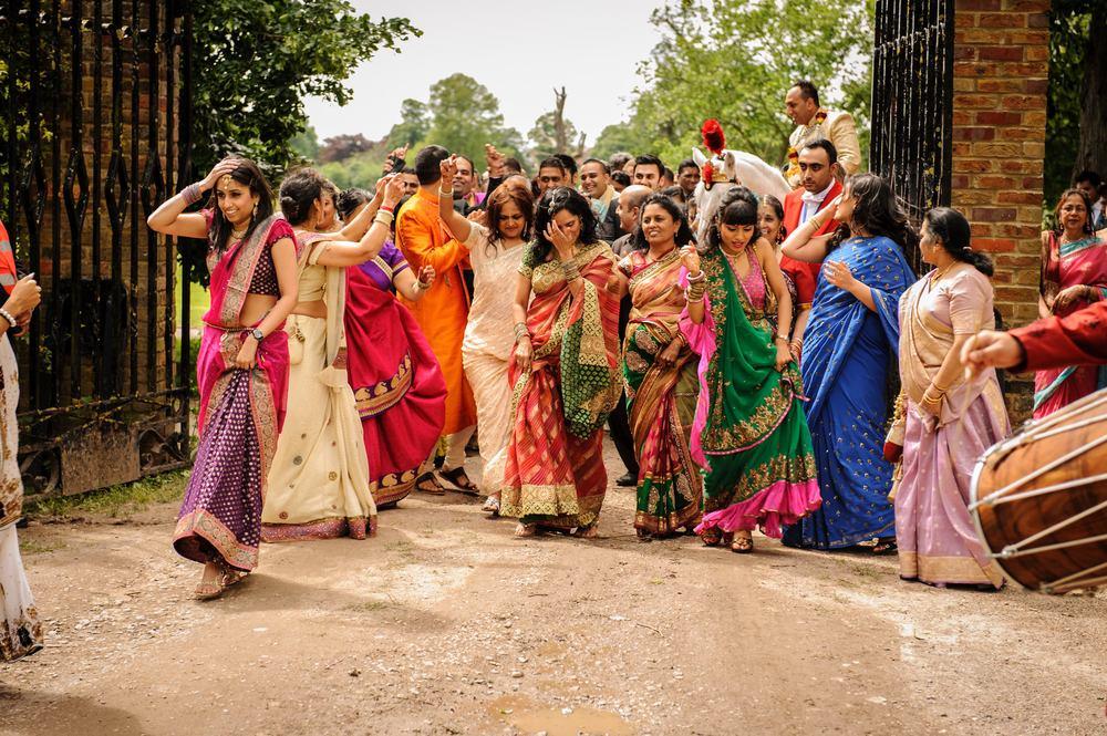 Hindu Ceremony6.jpeg