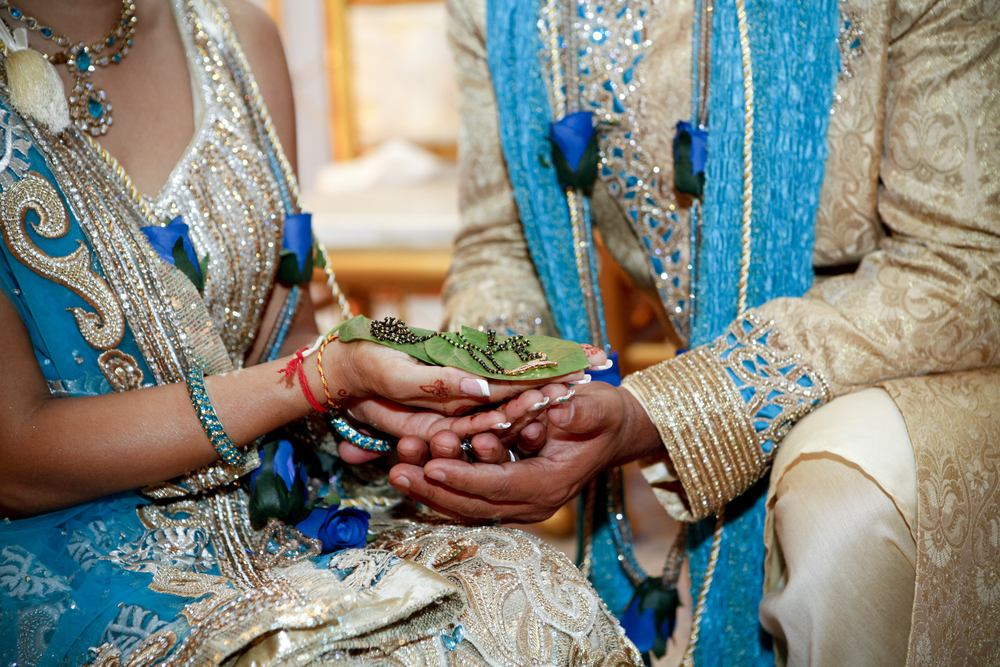 Hindu Ceremony42.jpeg