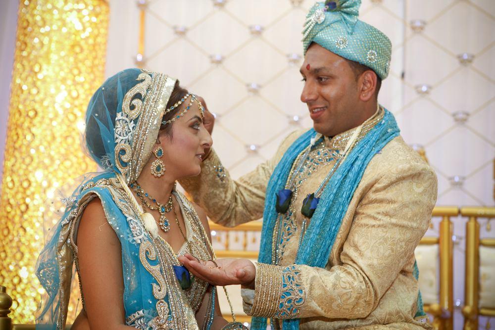 Hindu Ceremony45.jpeg