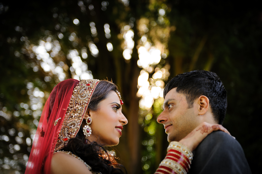 harry_and_sukh_wedding-757.jpg
