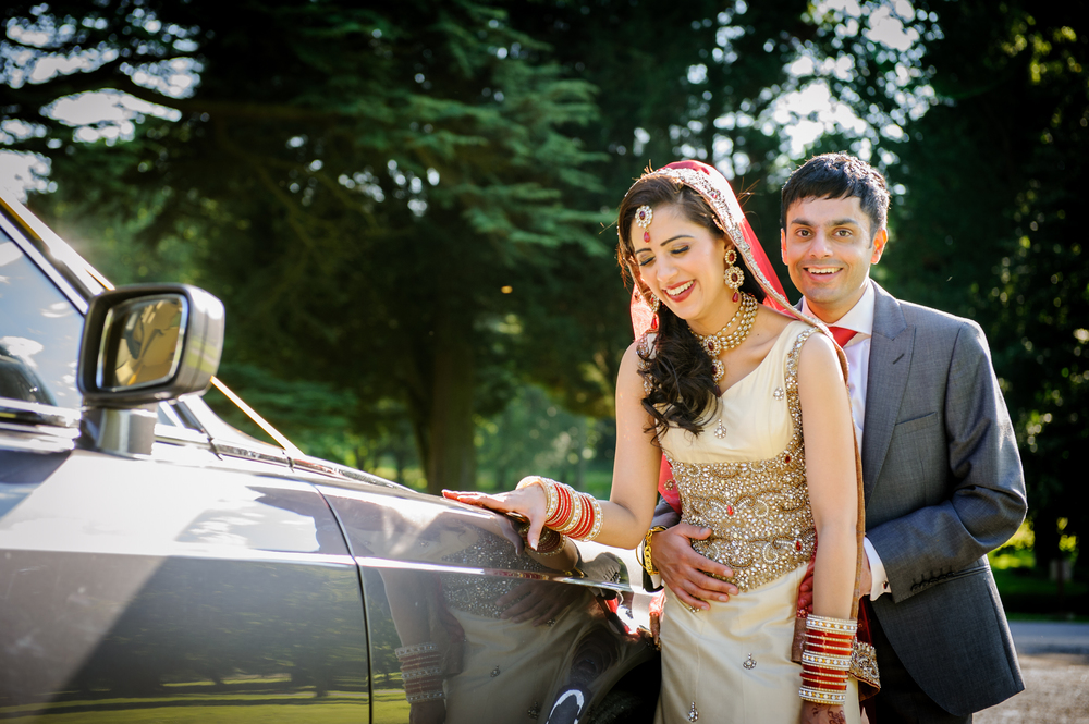 harry_and_sukh_wedding-760.jpg
