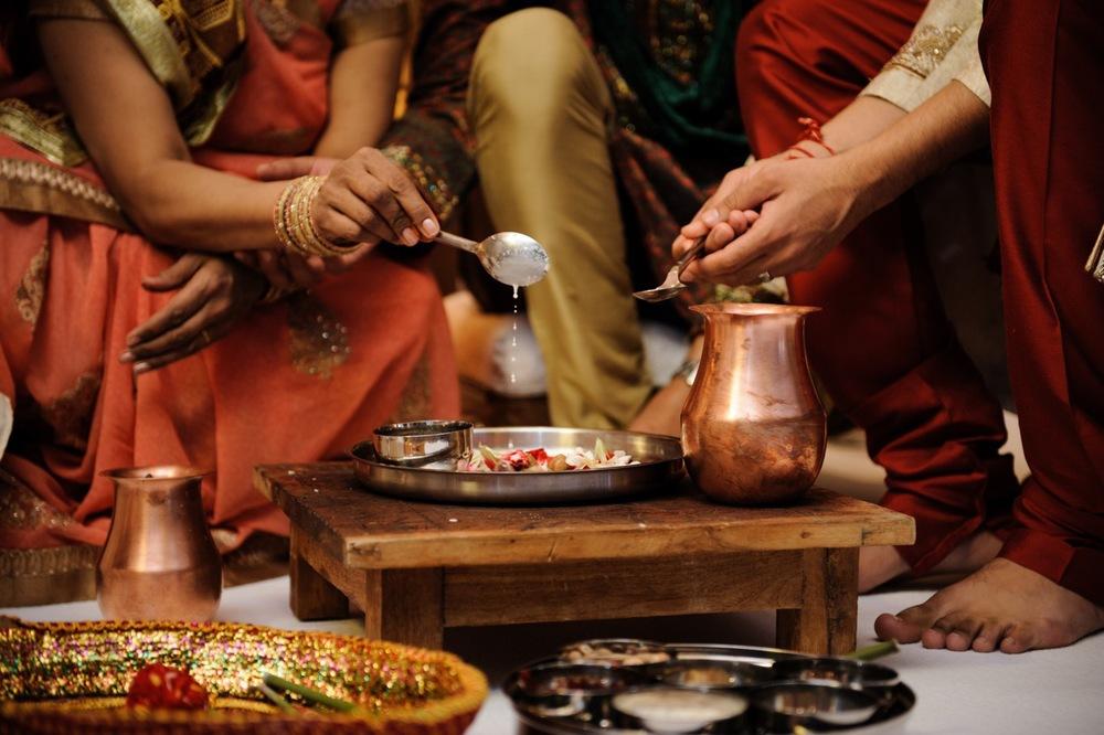 Ceremony Neel & Reena 05.jpg