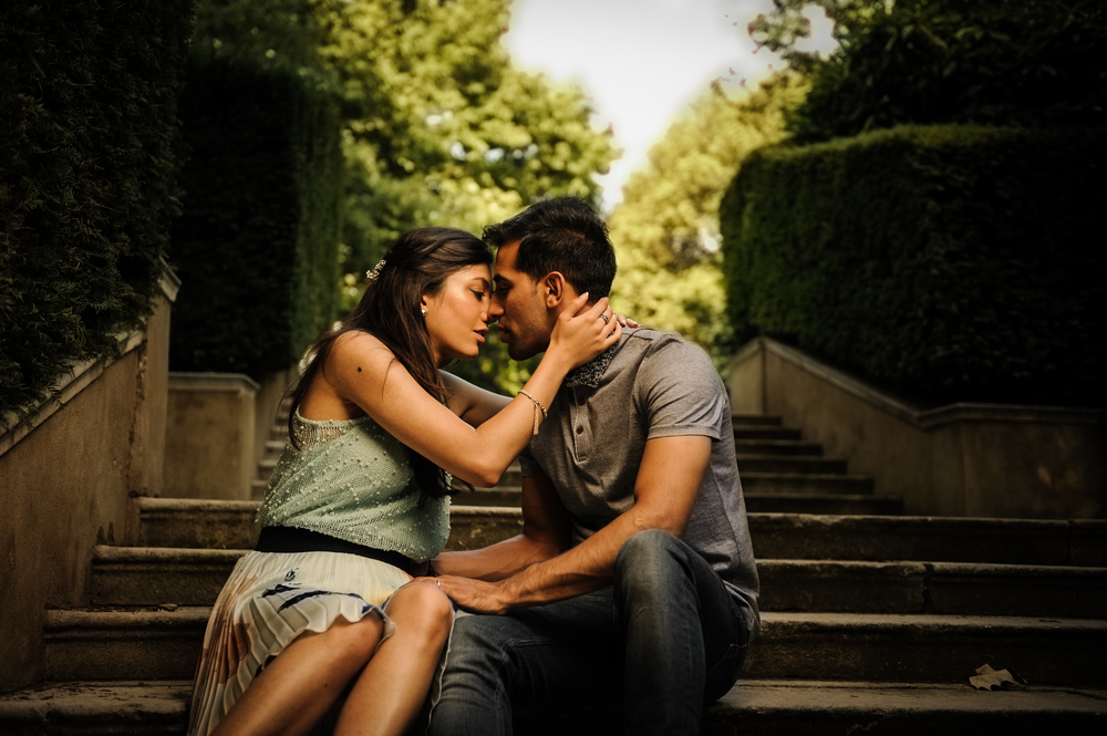 Chandni_and_Milan-18.jpg