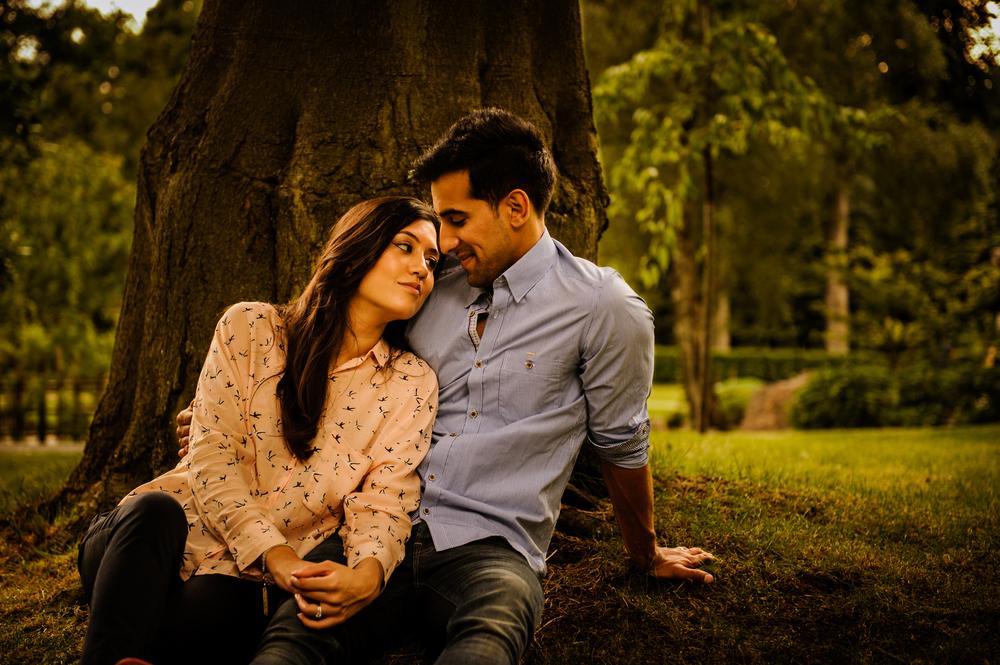 Chandni_and_Milan-36.jpg
