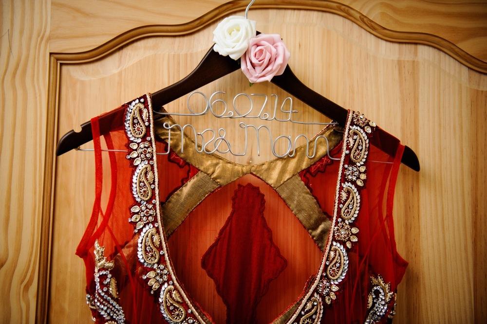 Zahraa_and_Harbinder_Wedding-2.jpg