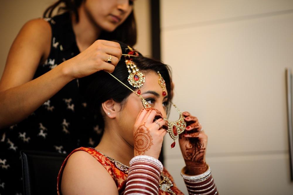 Zahraa_and_Harbinder_Wedding-6.jpg