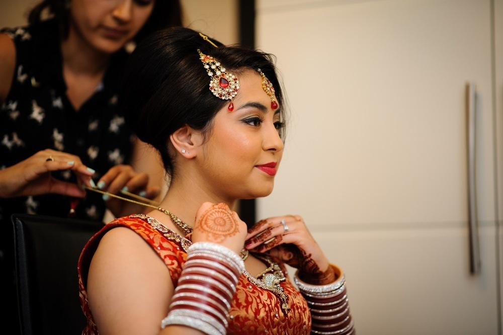 Zahraa_and_Harbinder_Wedding-7.jpg