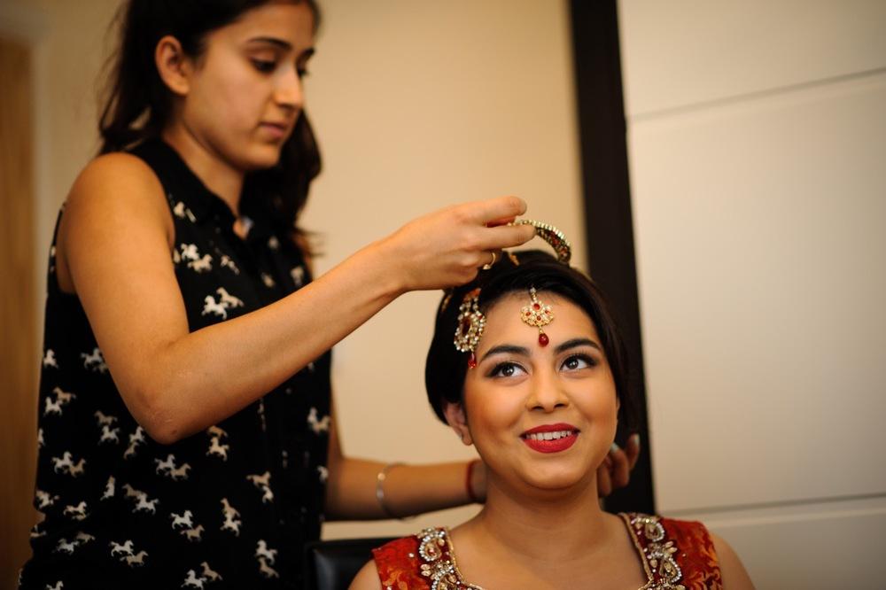 Zahraa_and_Harbinder_Wedding-3.jpg