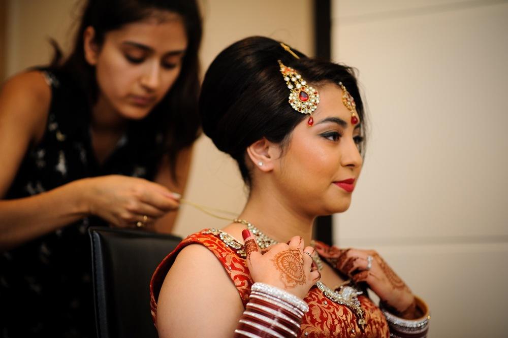 Zahraa_and_Harbinder_Wedding-8.jpg