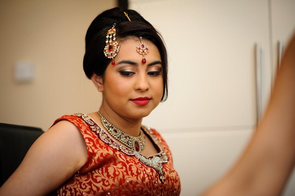 Zahraa_and_Harbinder_Wedding-10.jpg