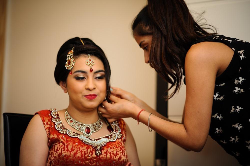 Zahraa_and_Harbinder_Wedding-11.jpg