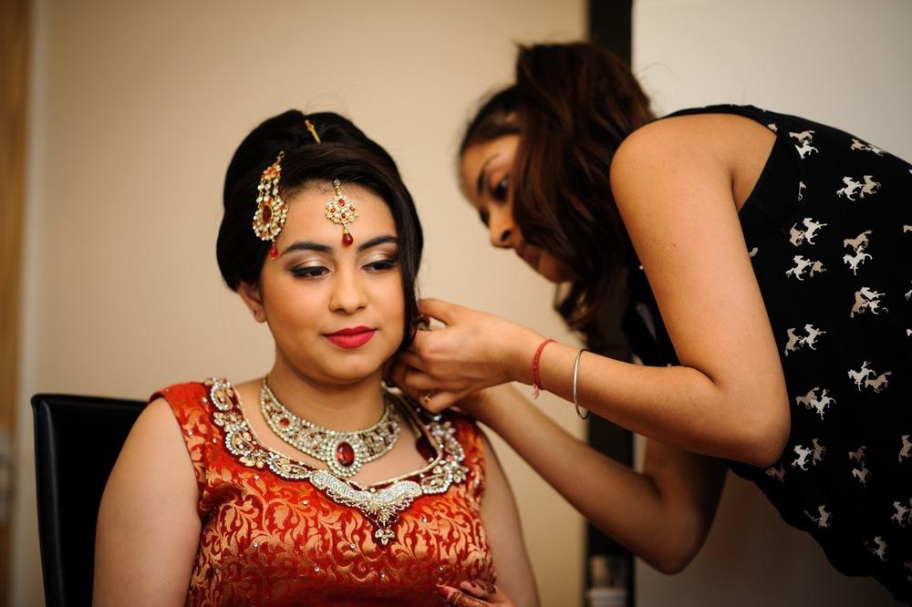 Zahraa_and_Harbinder_Wedding-12.jpg