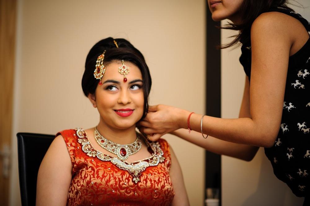 Zahraa_and_Harbinder_Wedding-13.jpg