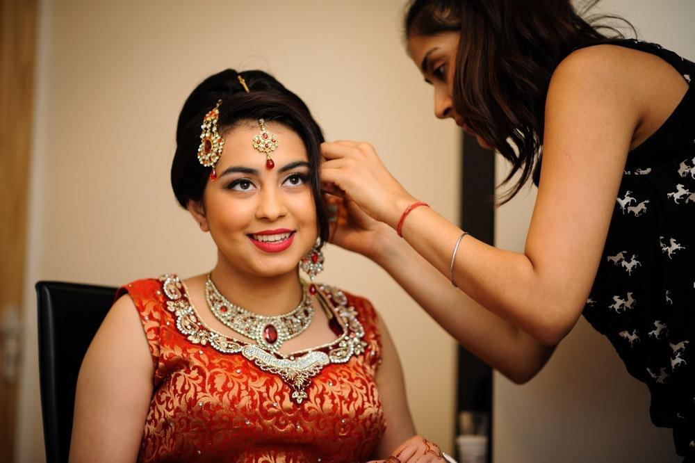 Zahraa_and_Harbinder_Wedding-14.jpg
