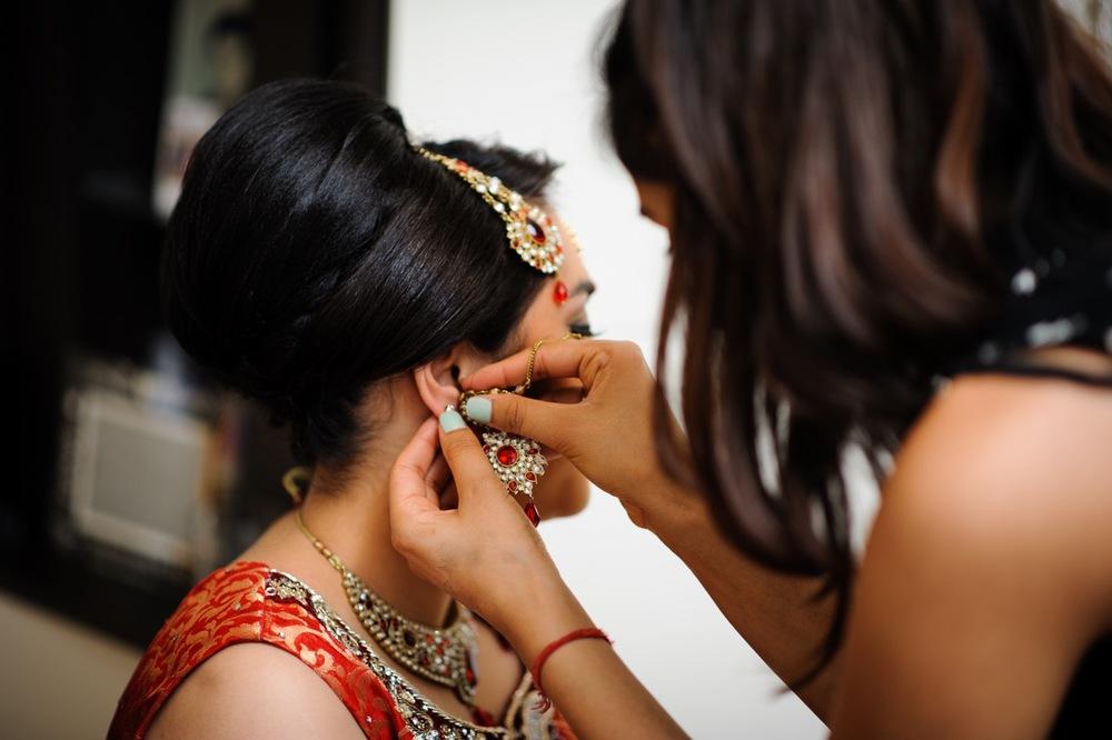 Zahraa_and_Harbinder_Wedding-15.jpg
