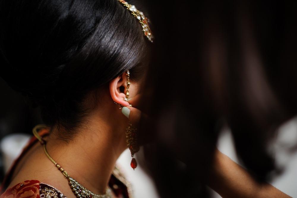 Zahraa_and_Harbinder_Wedding-16.jpg