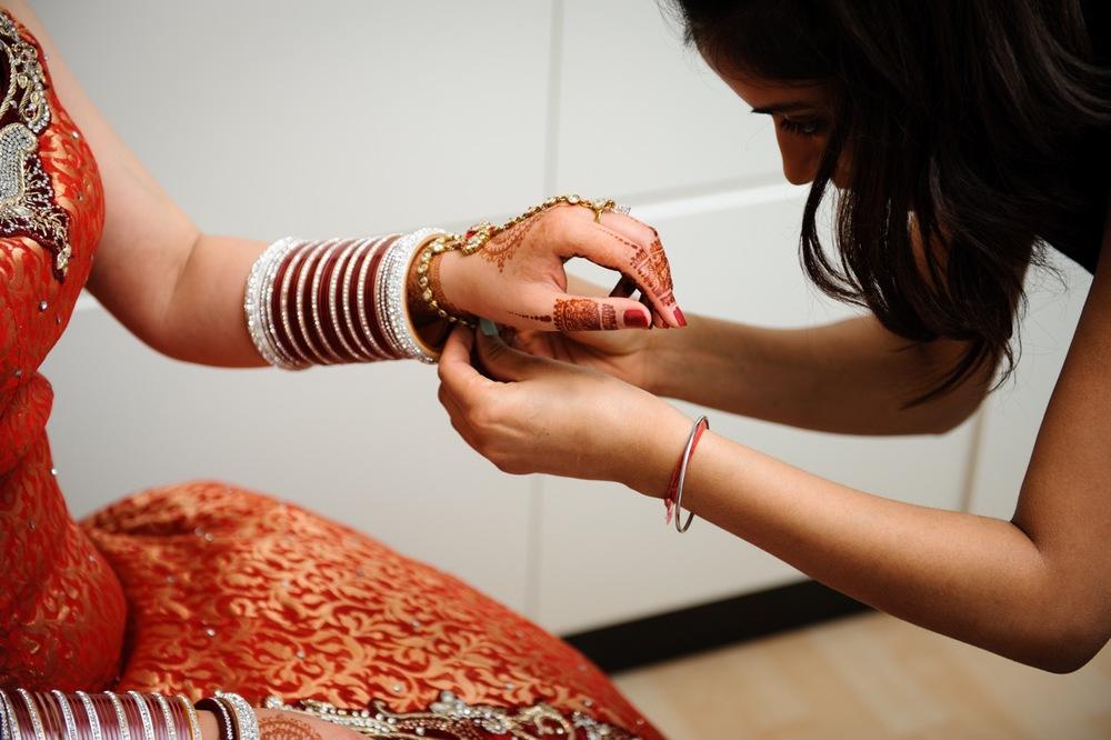 Zahraa_and_Harbinder_Wedding-18.jpg