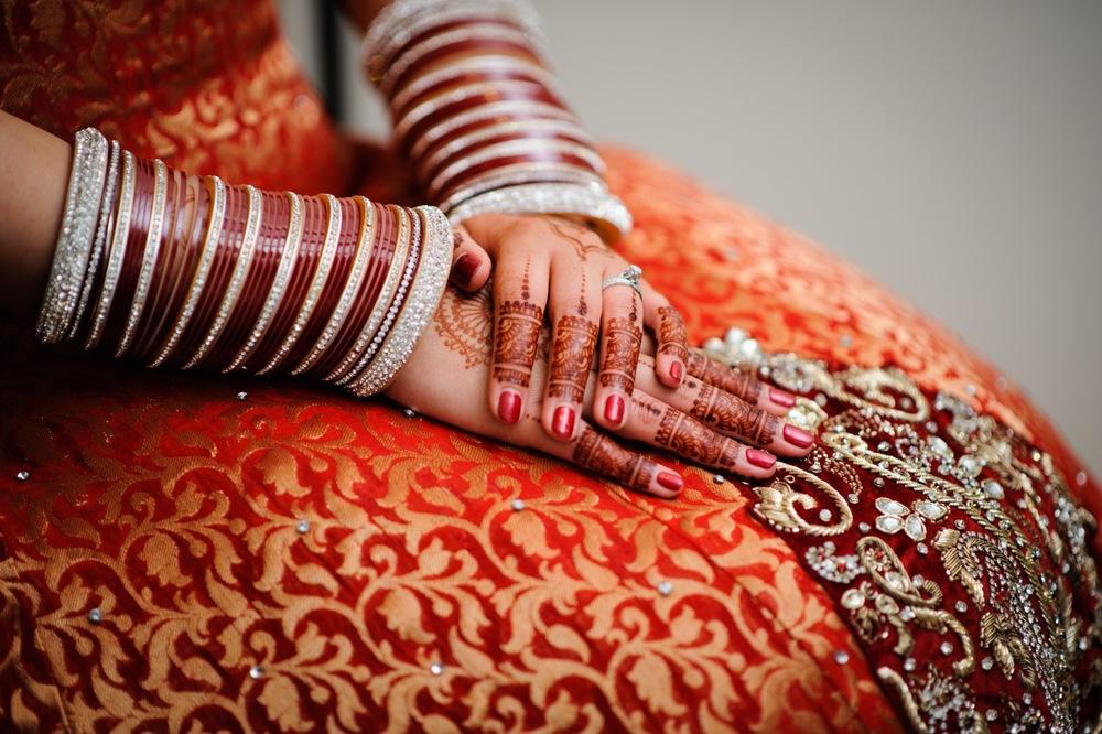 Zahraa_and_Harbinder_Wedding-17.jpg