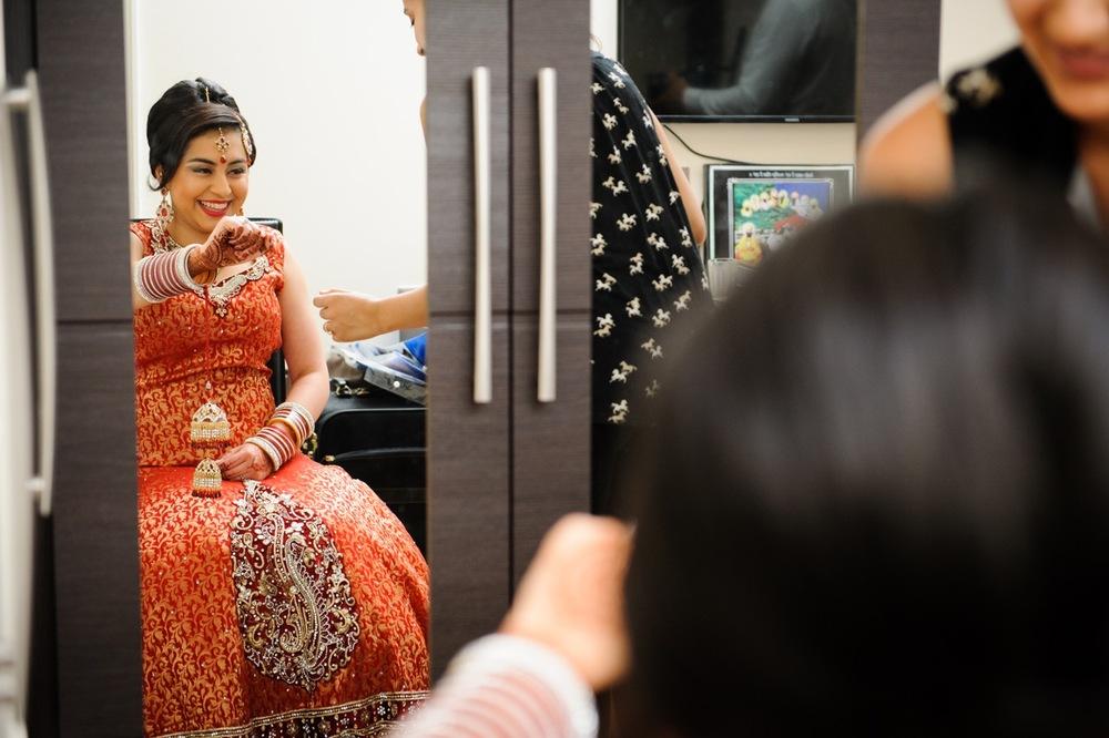Zahraa_and_Harbinder_Wedding-19.jpg