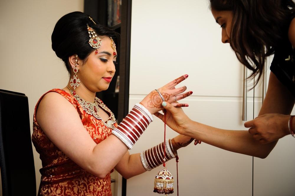 Zahraa_and_Harbinder_Wedding-21.jpg