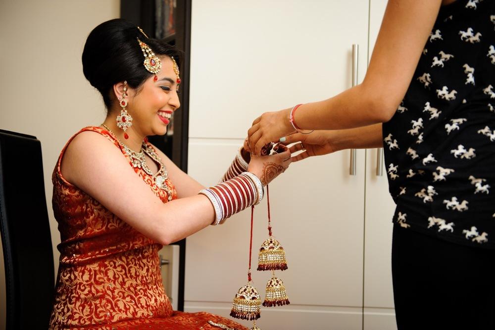 Zahraa_and_Harbinder_Wedding-22.jpg