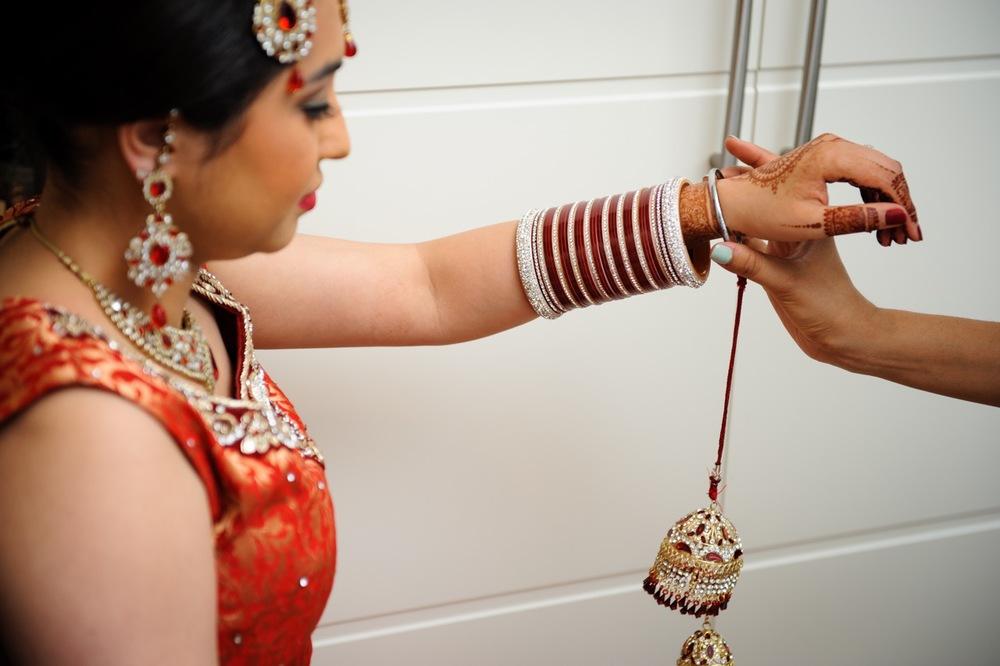 Zahraa_and_Harbinder_Wedding-20.jpg