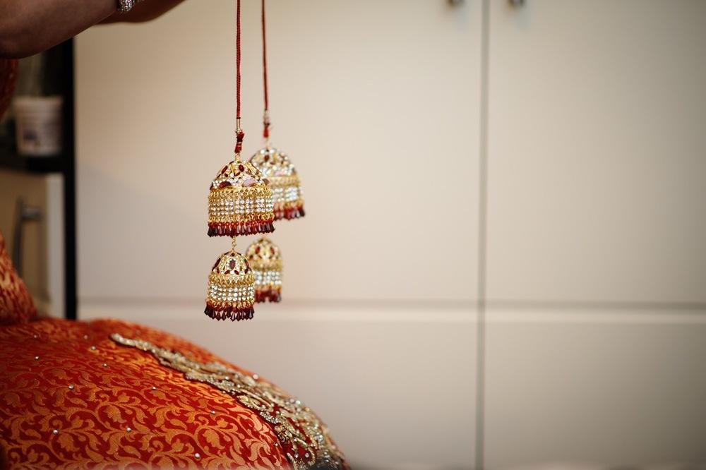 Zahraa_and_Harbinder_Wedding-24.jpg