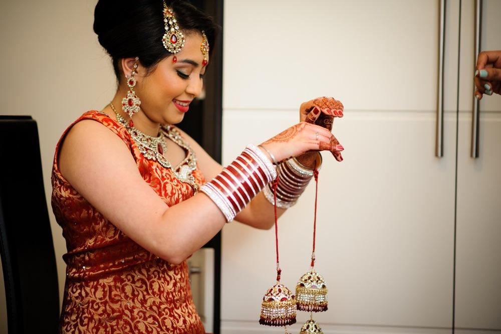 Zahraa_and_Harbinder_Wedding-23.jpg